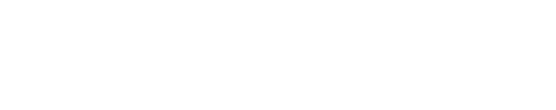 Earth Design Landscape Architecture & Environmental Design